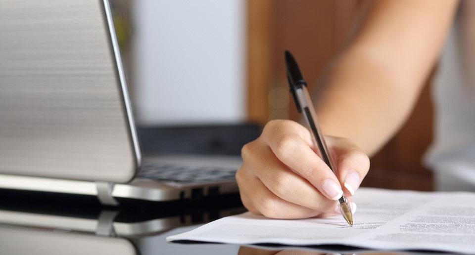 cml_writing